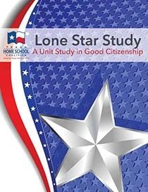 Sample Lone Star Study