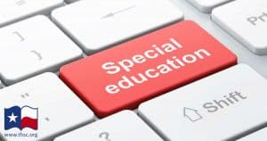Special Needs Resources (and How-to Guide for Homeschooling)