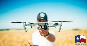 Rise of the Drones: 10 Ways to Use Drones in Homeschooling