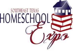 Southeast Texas Homeschool Expo and Curriculum Fair