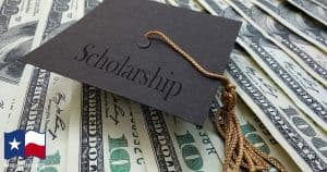 The Homeschool College Journey: 20+ Scholarship Opportunities! (Bonus: Senior Year Checklist)