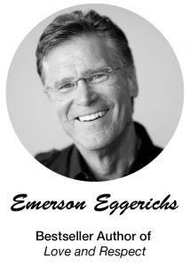 Emerson Eggrichs