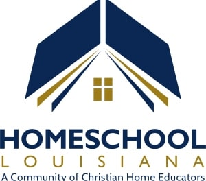 Homeschool Louisiana