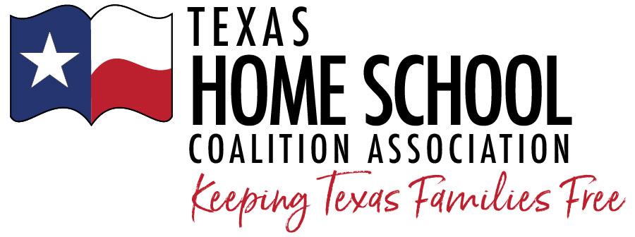 THSCA Logo 900