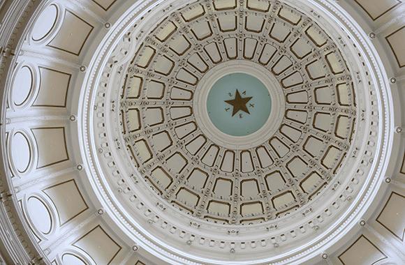 Texas Home School Coalition