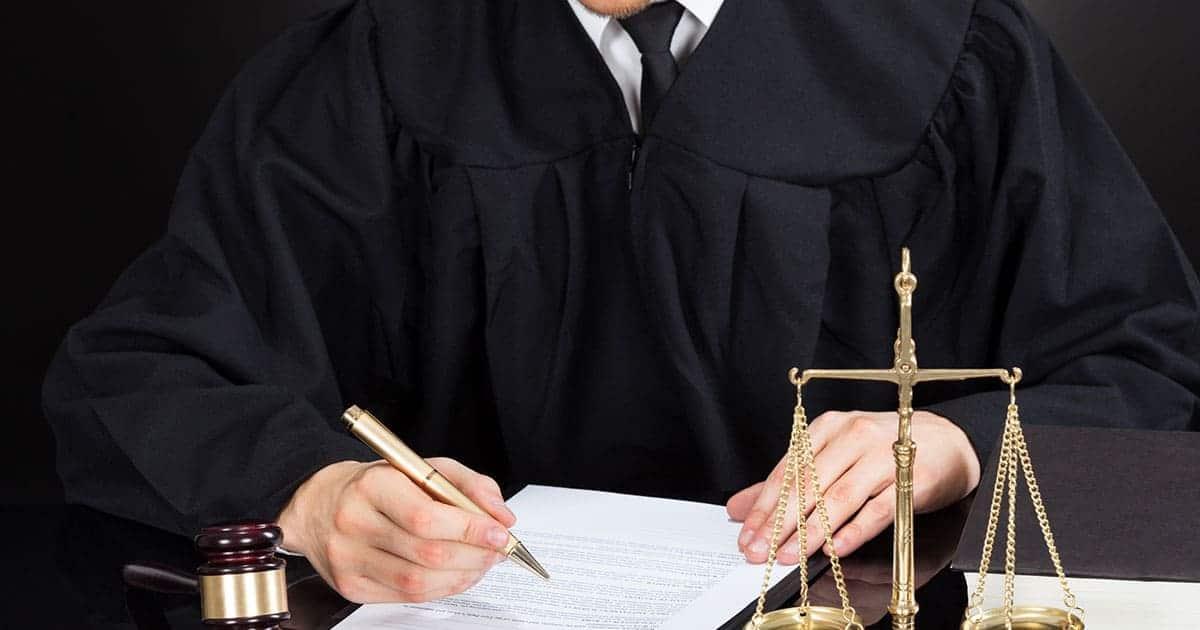 Judge Schneider: Holding CPS Accountable