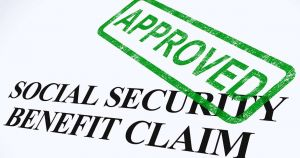 SSA Victory (Holding the Social Security Administration Accountable)