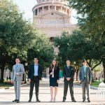 THSC Watchmen Help Coordinate Family Rights Hearing
