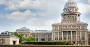 Homeschoolers Testify in Favor of UIL Equal Access Bill in Texas House