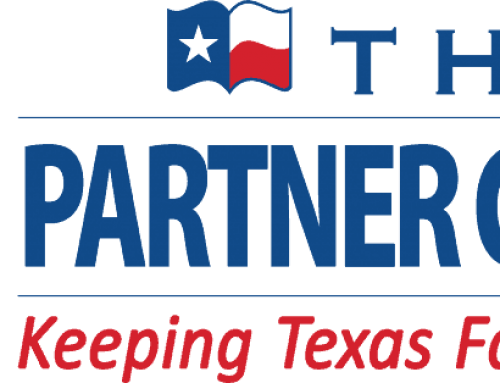 The Texas Home School Coalition will be hosting THSC Town Hall Meetings near you!