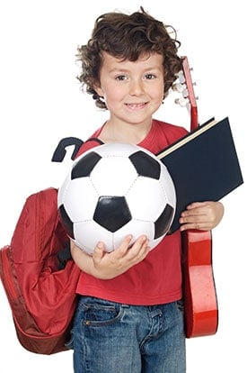 Homeschooling Regulations Unaffected in States with Tebow Laws