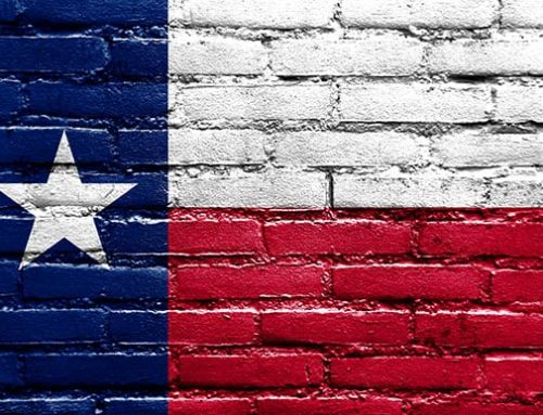 The Lone Star Agenda: Energizing Pro-Family Voters