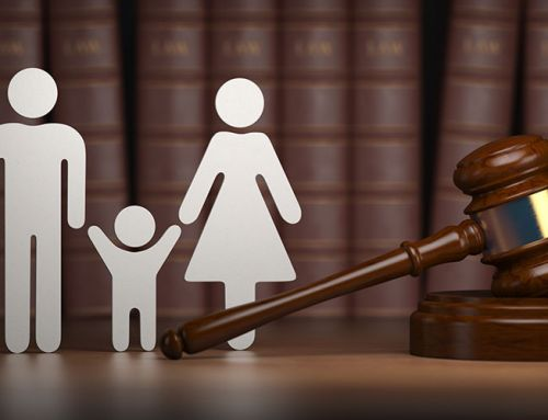 Texas Supreme Court Set to Hear What May Be the Most Significant Parental Rights Case in Texas History