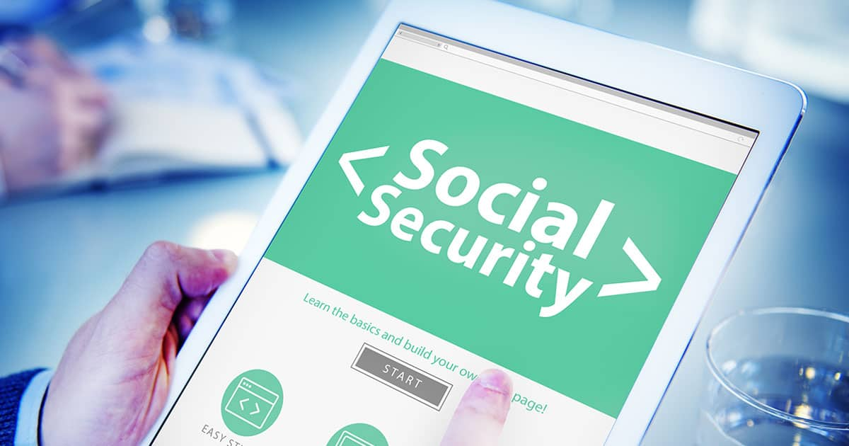 Family Denied Social Security Benefits for Homeschooling