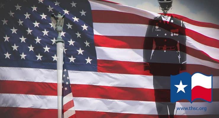 Member Denied VA Benefits: THSC Provides Support
