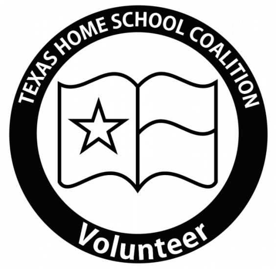 Career and Volunteer Opportunities - Texas Home School ...