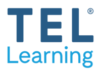 TEL Learning